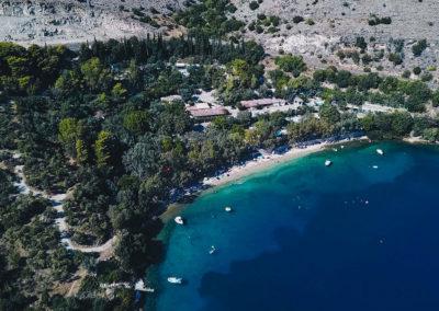 camping kalami igoumenitsa thesprotia 1200x675