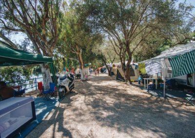 camping kalami igoumenitsa thesprotia internal 15