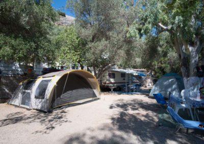 camping kalami igoumenitsa thesprotia internal 17