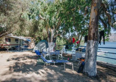 camping kalami igoumenitsa thesprotia internal 19