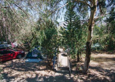 camping kalami igoumenitsa thesprotia internal 22